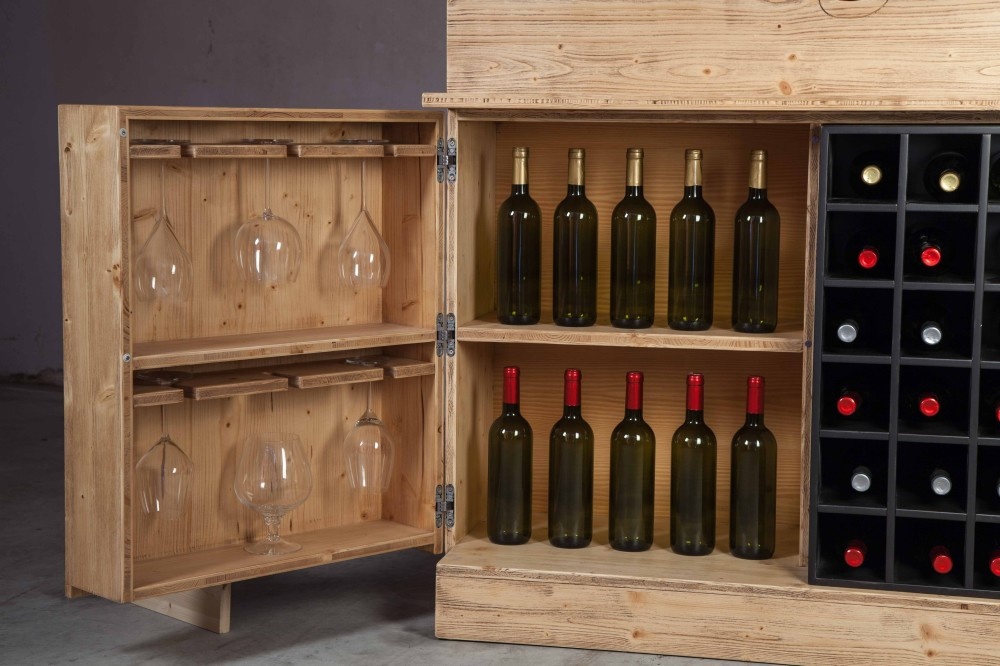 Wine collection_winerack_dettaglio.JPG
