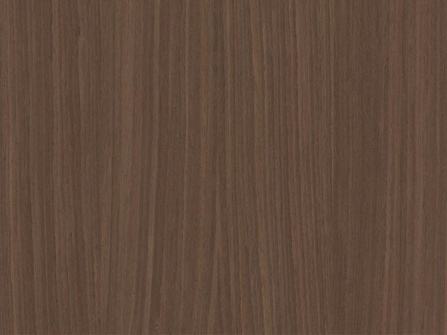 10.12_Walnut striped_mod1.jpg