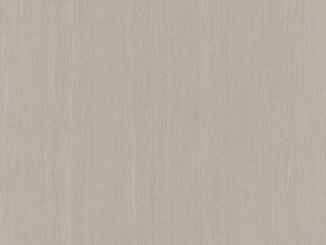 11.06_Rovere Light Grey.jpg